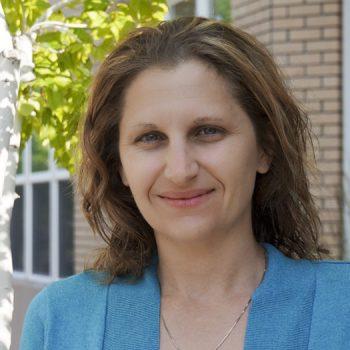 Marie Hulse, P.L.A., CPESC